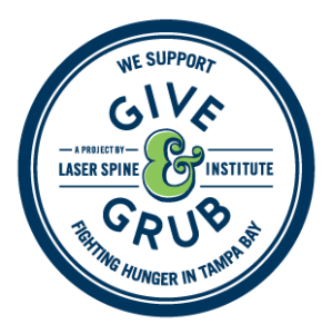 GiveandGrub_Badge_Blue